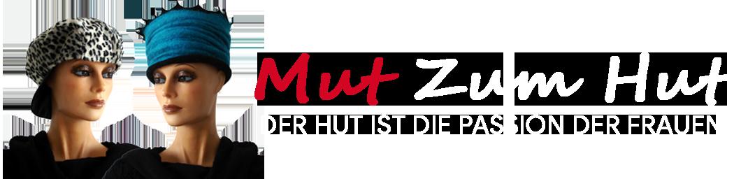 MUT ZUT HUT Logo